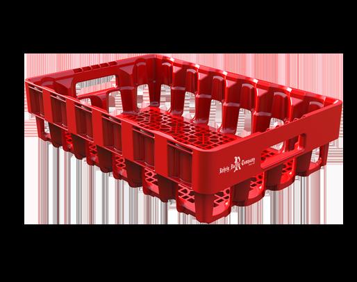 20oz Soft Conversion Crate