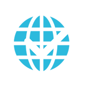 Service Verification Icon